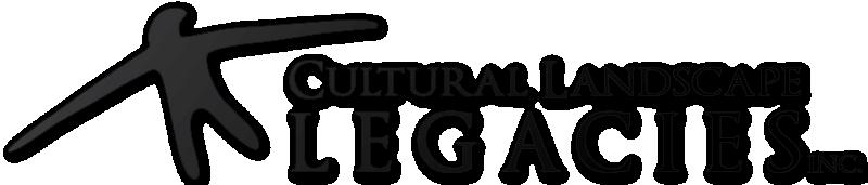Cultural Landscape Legacies, Inc.